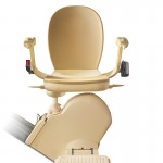 BROOKS NEW SEAT FRONT Cut out AMENDED